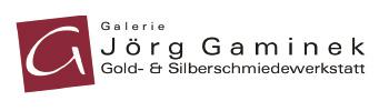Galerie Jörg Gaminek