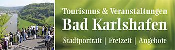 Tourismus Bad Karlshafen