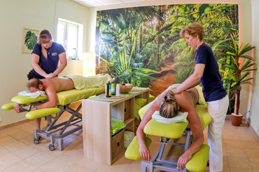 bi Partner Massage A6ED3C 370