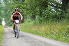bi mountainbiking 136