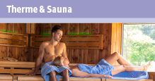 bi_katblock_therme_sauna_219
